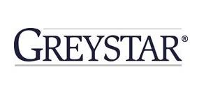 Greystar - Copy.jpg