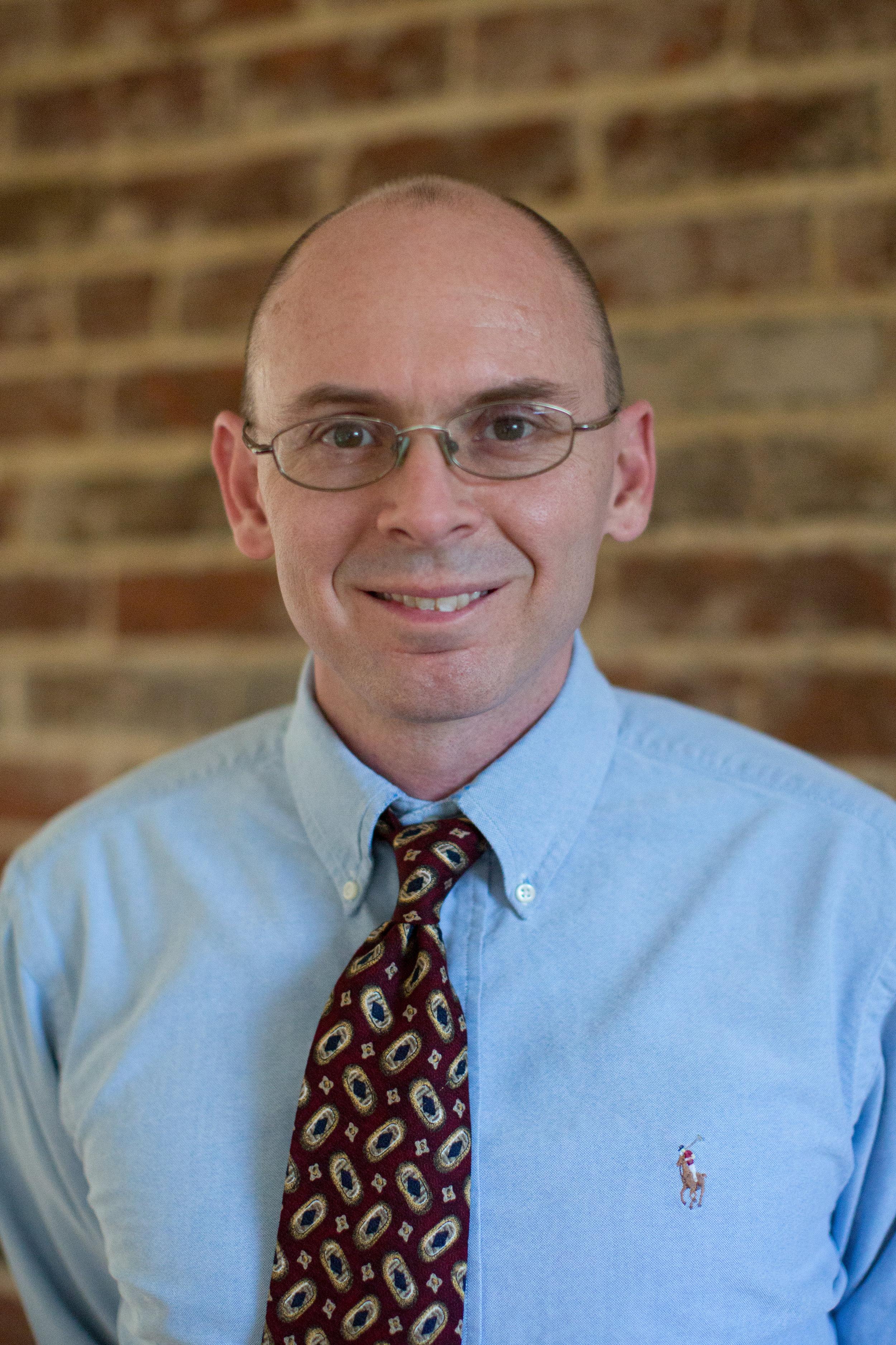 Jeff Tieder