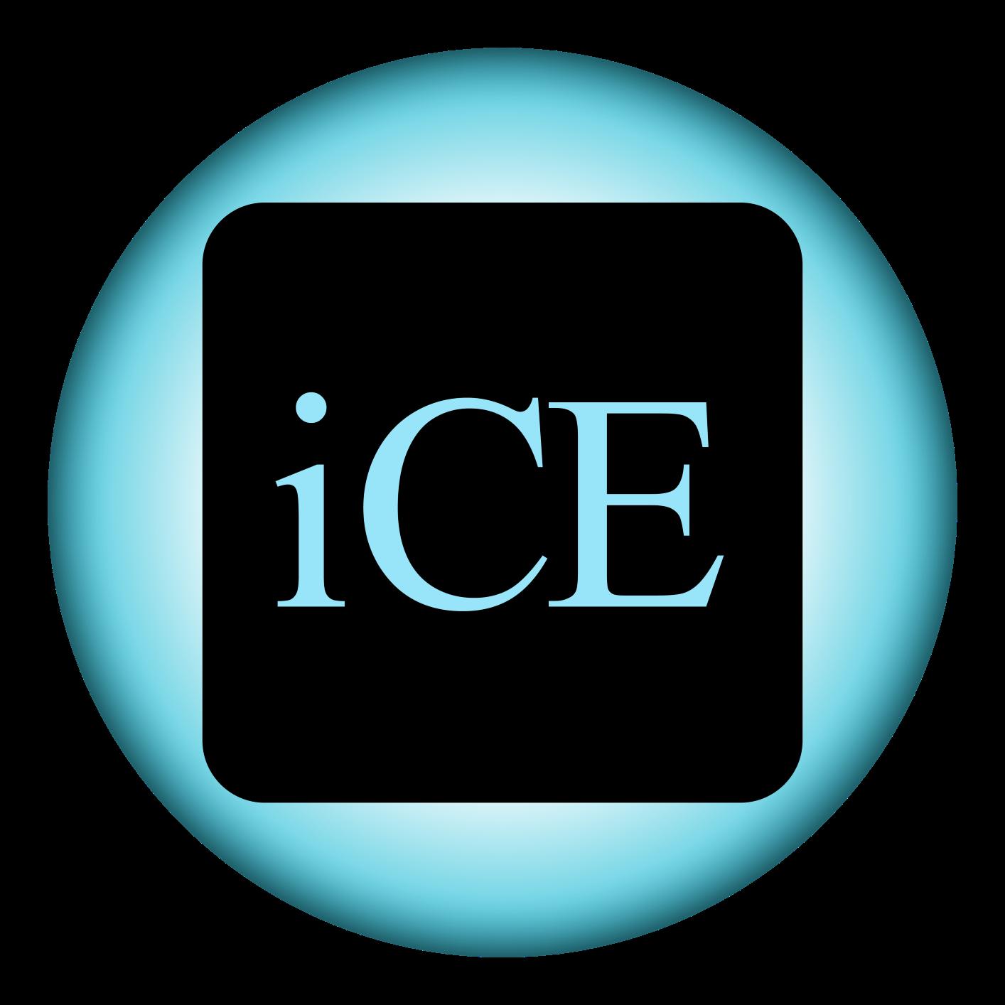 iCE logo med.png