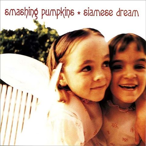 Society's favorite Smashing Pumpkins song. Don't ignore us.
