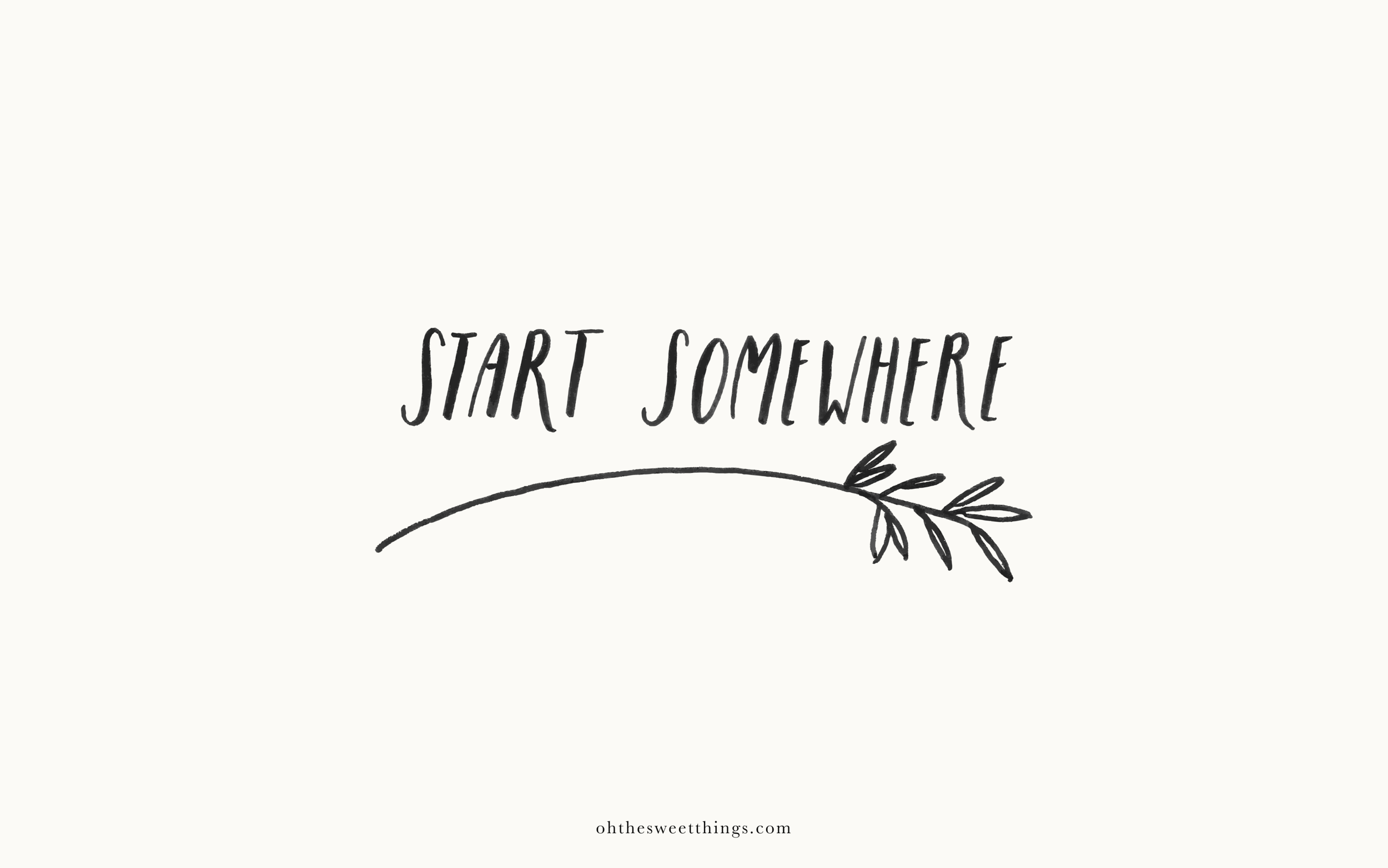 start.somewhere.desktop.download.png