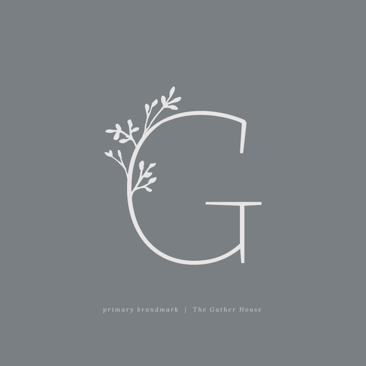 the.gather.house.primary.brandmark.png