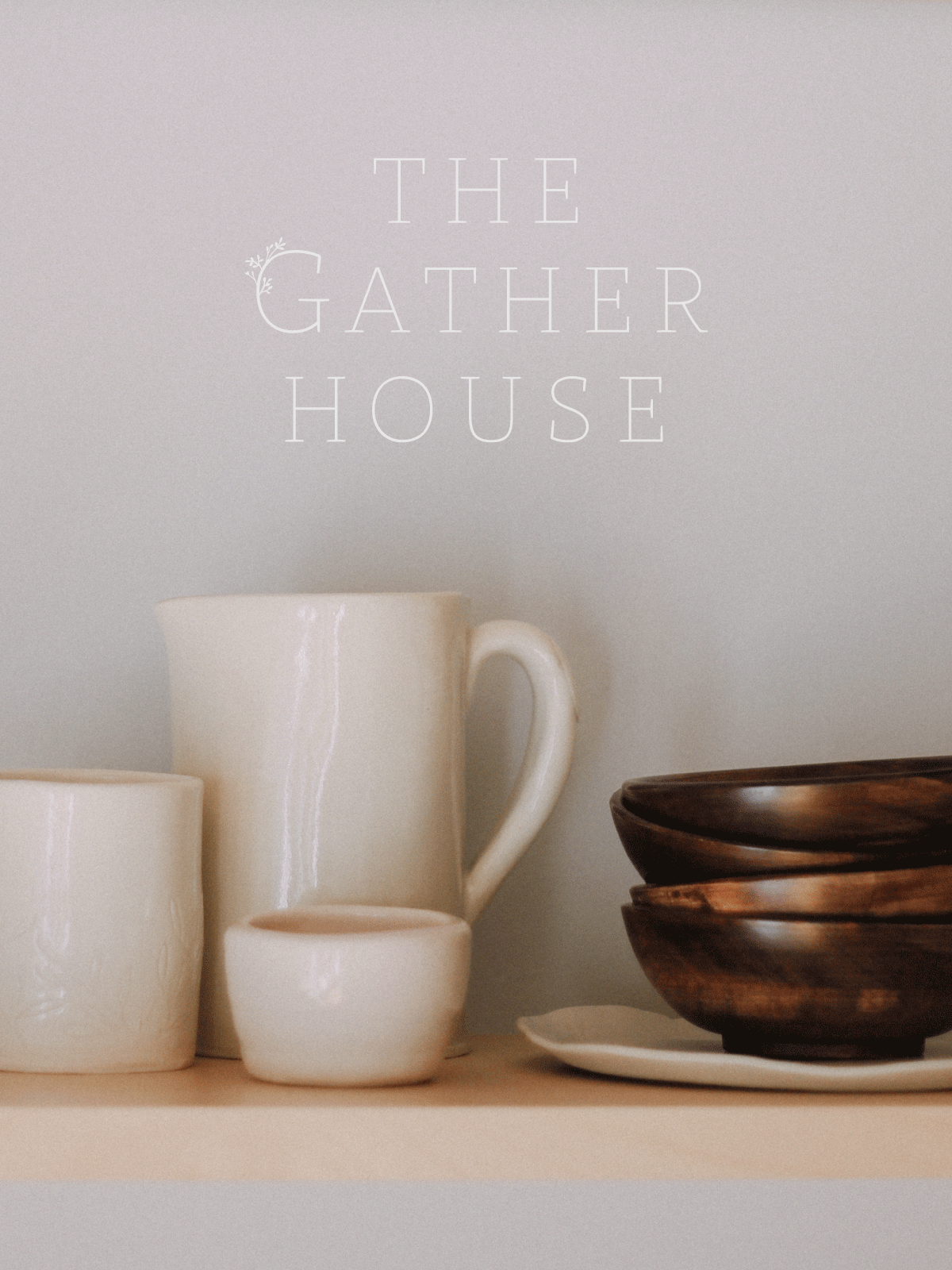 the.gather.house.logo.design.cover.png