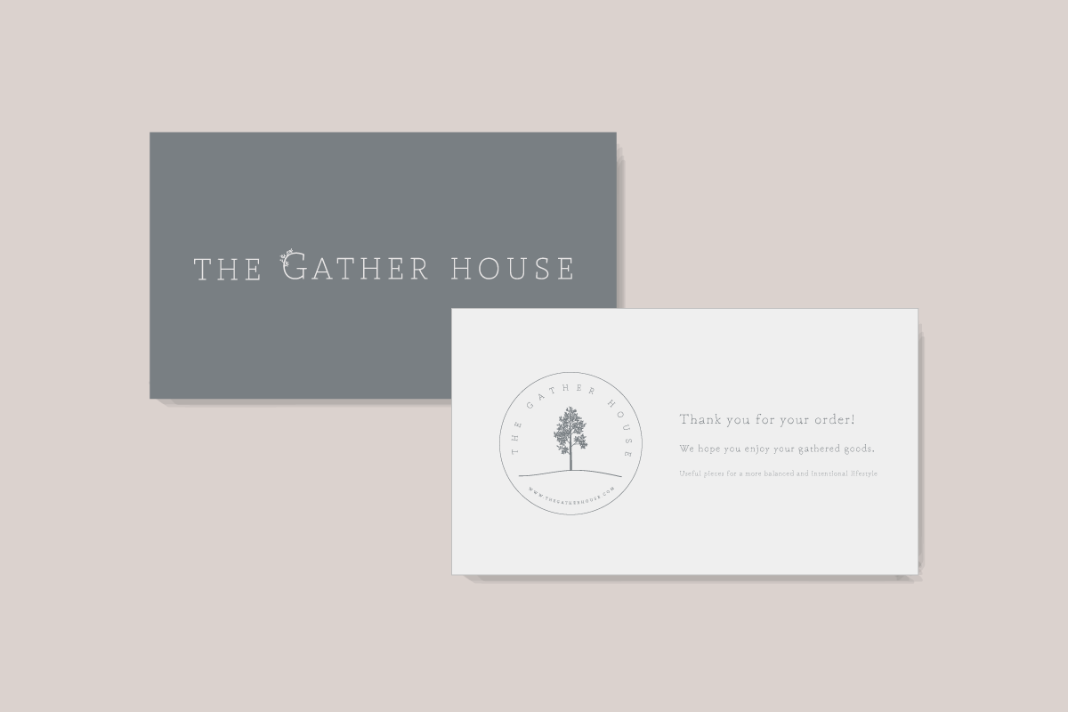 the.gather.house.thank.you.cards.png