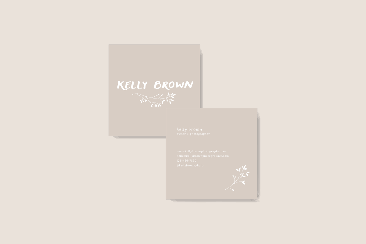 kelly.brown.business.cards.png