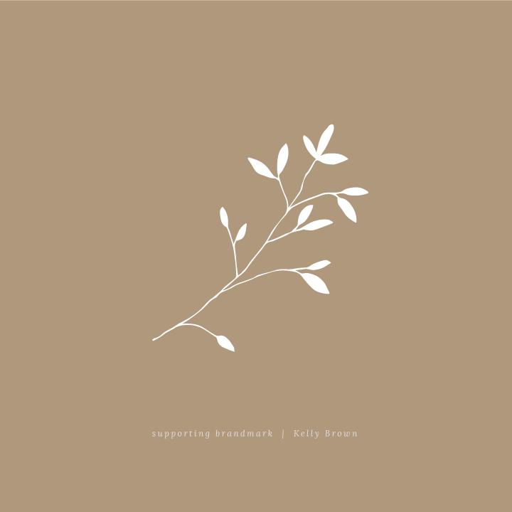 kelly.brown.supporting.brandmark.png