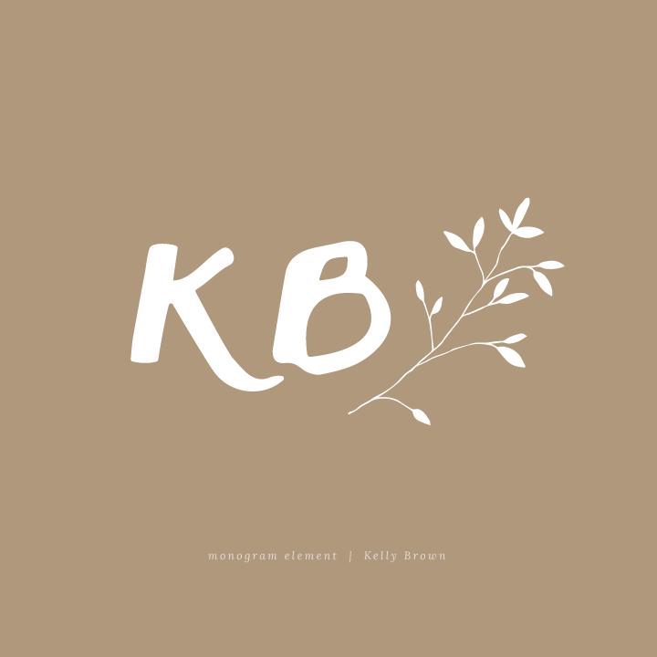 kelly.brown.monogram.element.png