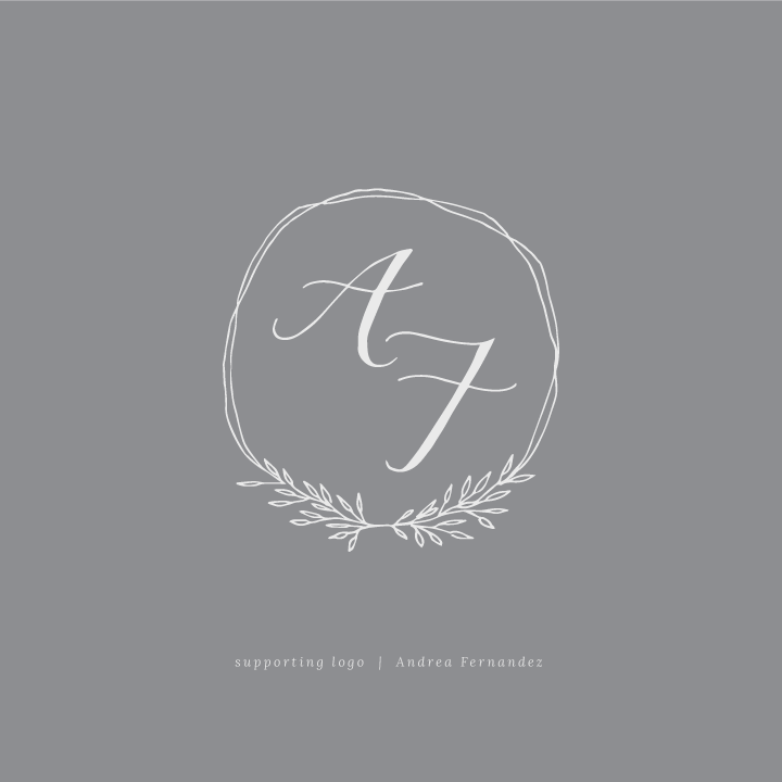 andrea.fernandez.supporting.logo.png