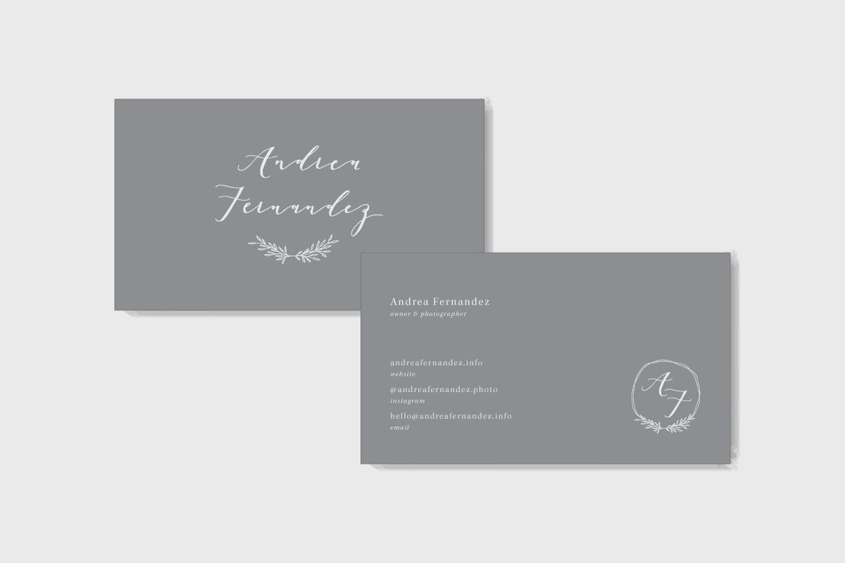 andrea.fernandez.business.cards.png