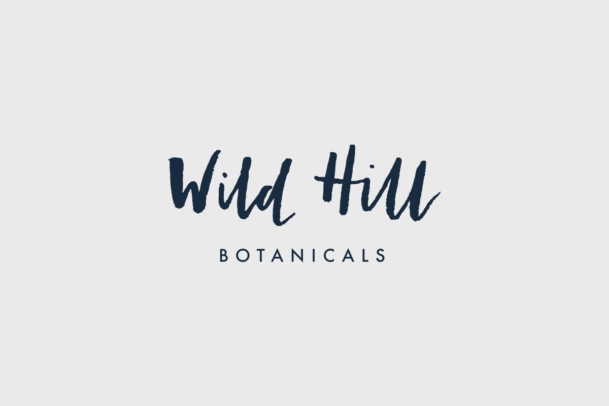 will.hill.botanicals.logo.design.png