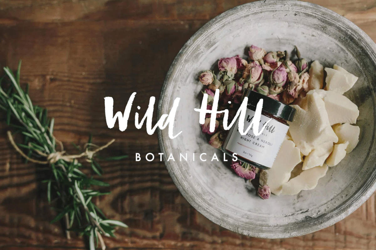 will.hill.botanicals.logo.design.cover.png