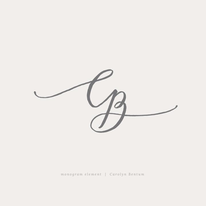 carolyn.bentum.monogram.element.png