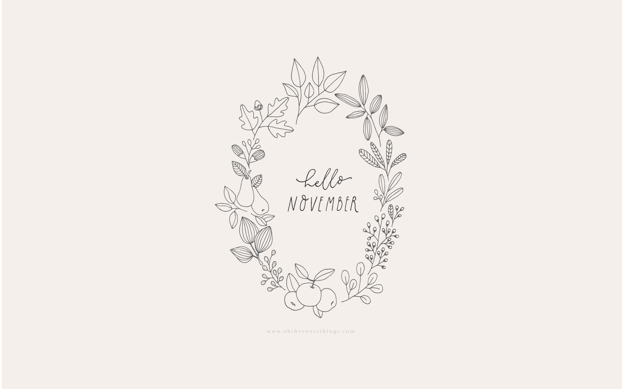 november.monthly.freebies-desktop.png