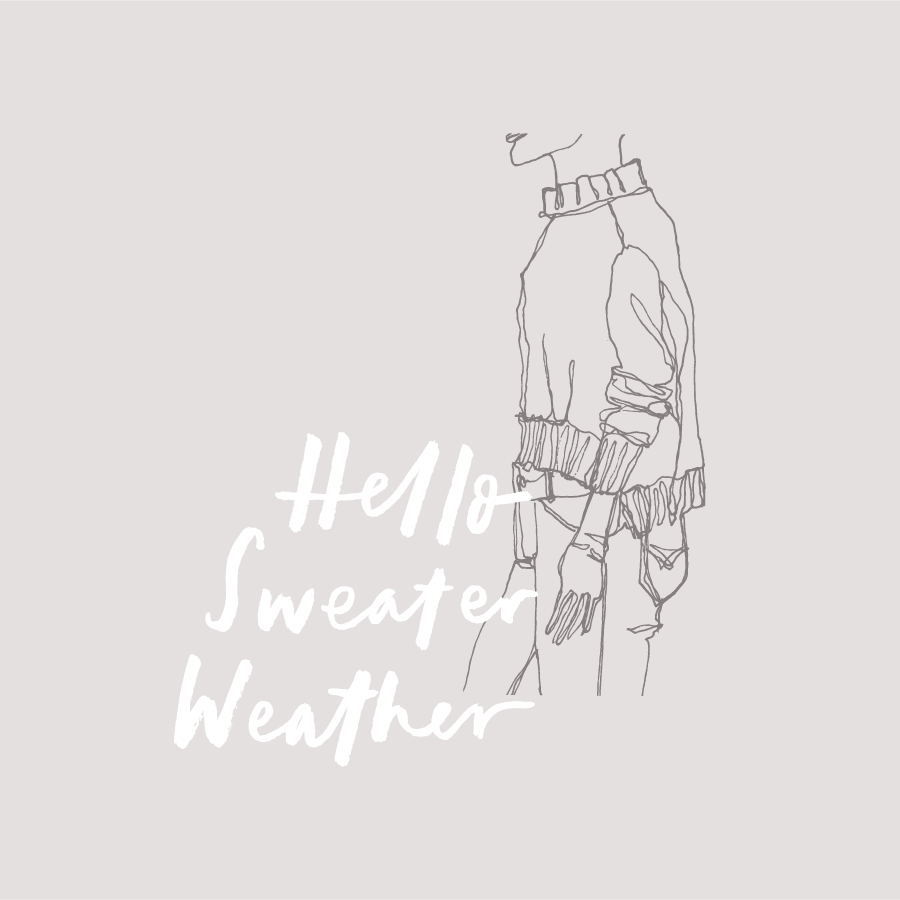 natasshia-neary-hello-sweater-weather.png
