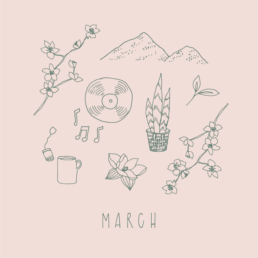 march.monthly.intentions.illustration.png