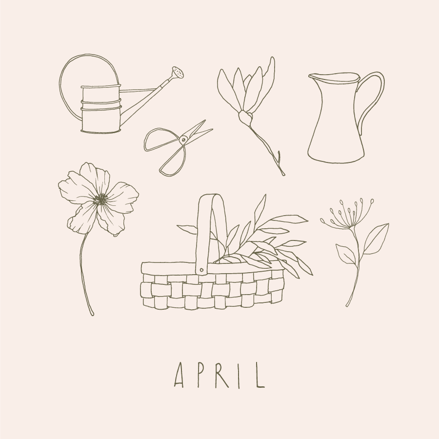 april.monthly.intentions.illustration.png