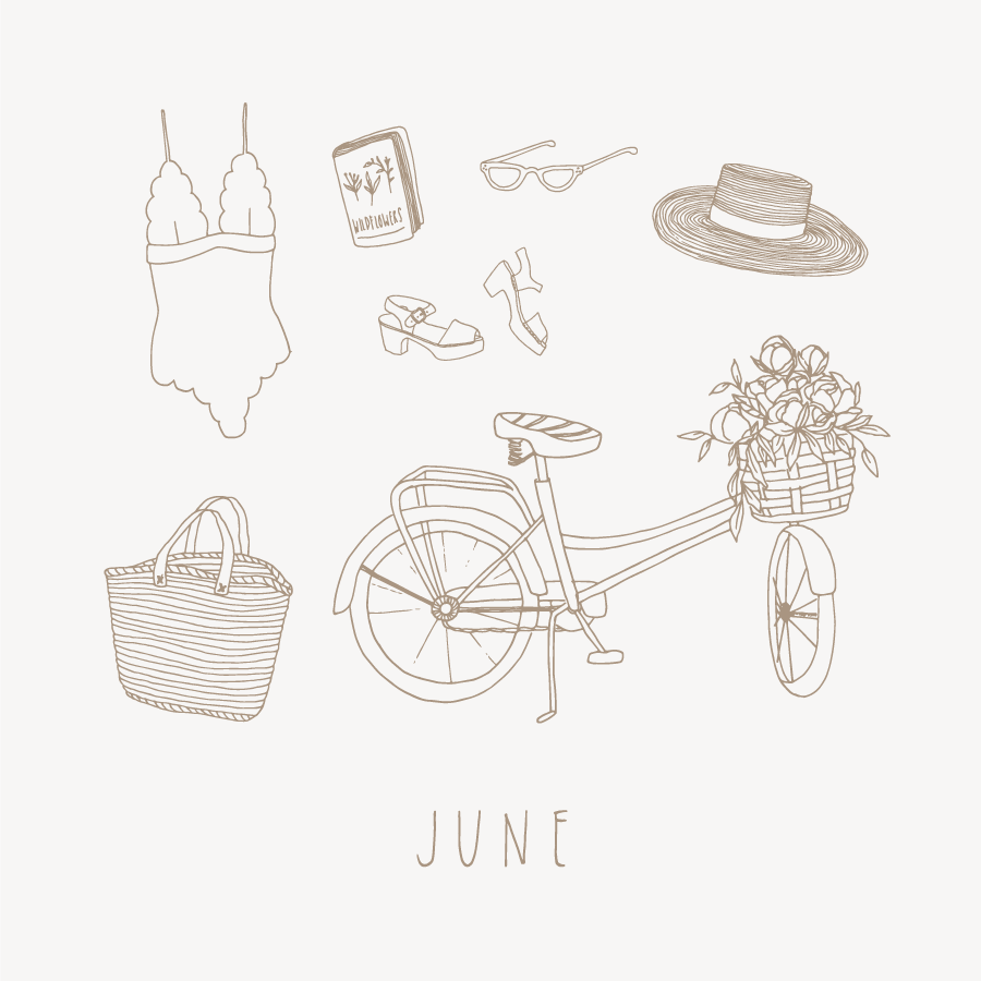 june.monthly.intentions.illustration.png
