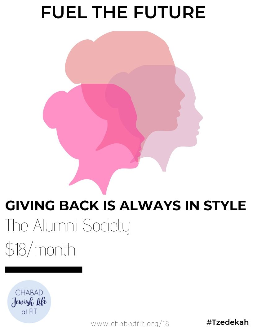 Alumni Society.jpg
