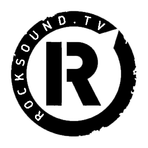 rocksound-1.png