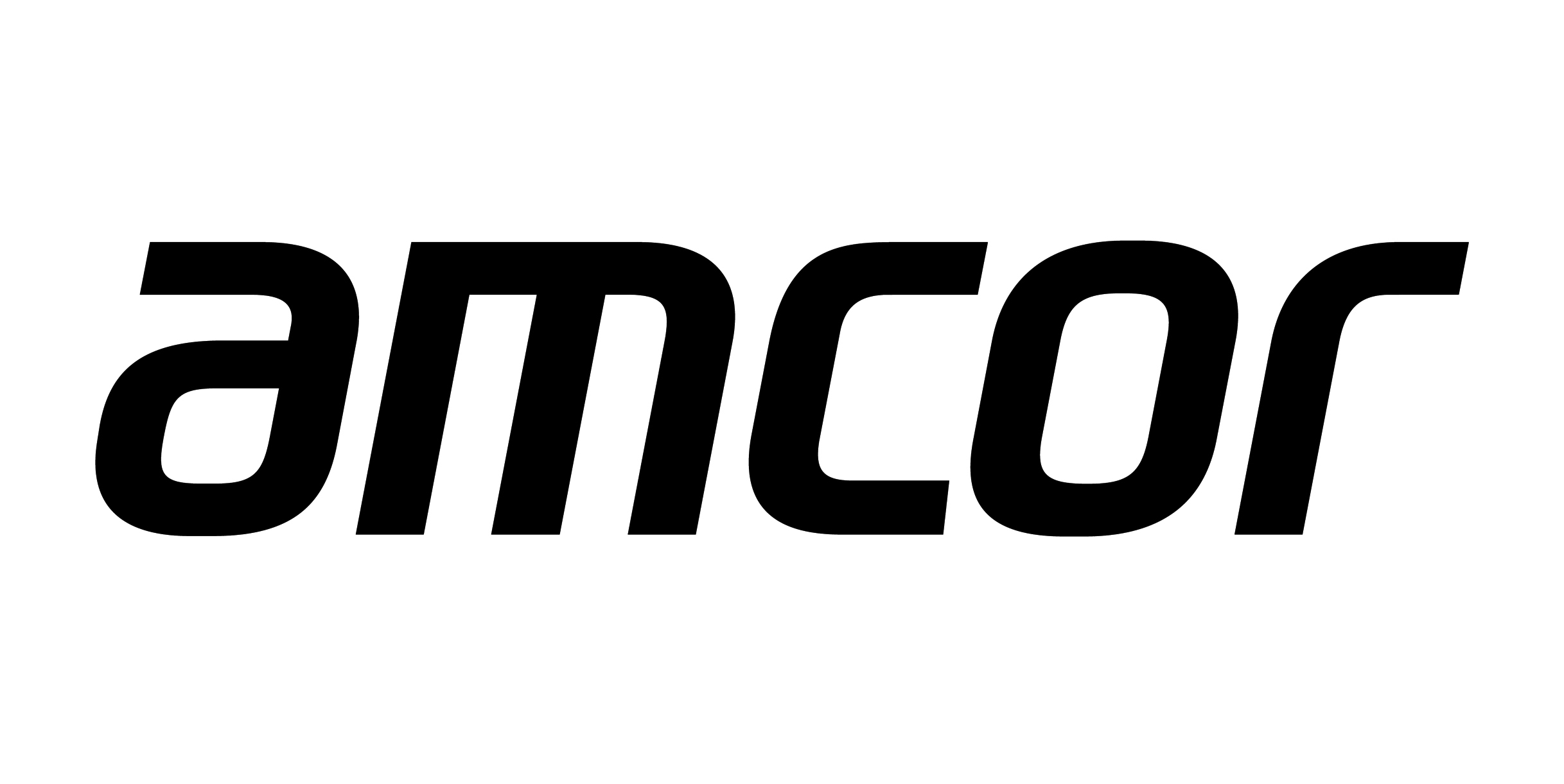 AMCOR-Logo-Vertical.jpg