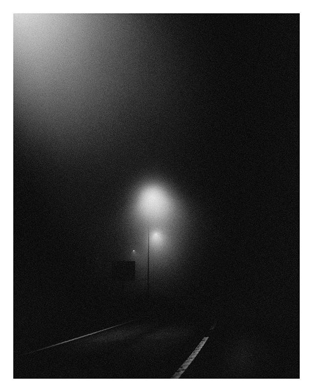 Keep it dark.