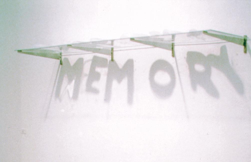 memory-web.jpg