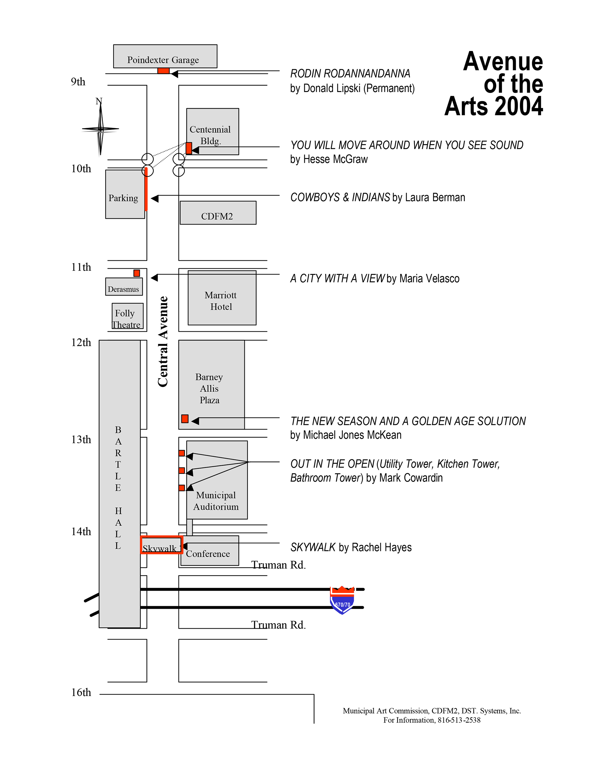 Avenue of the Arts Map 2004-web.jpg