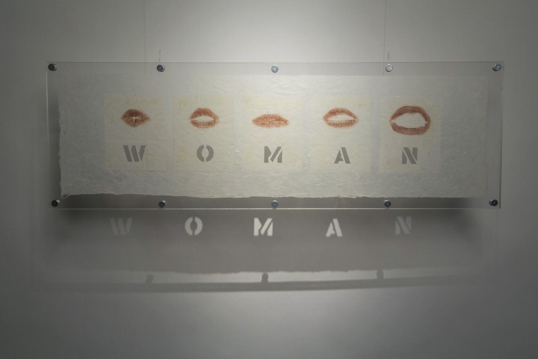 wrd_woman-web copy.jpg