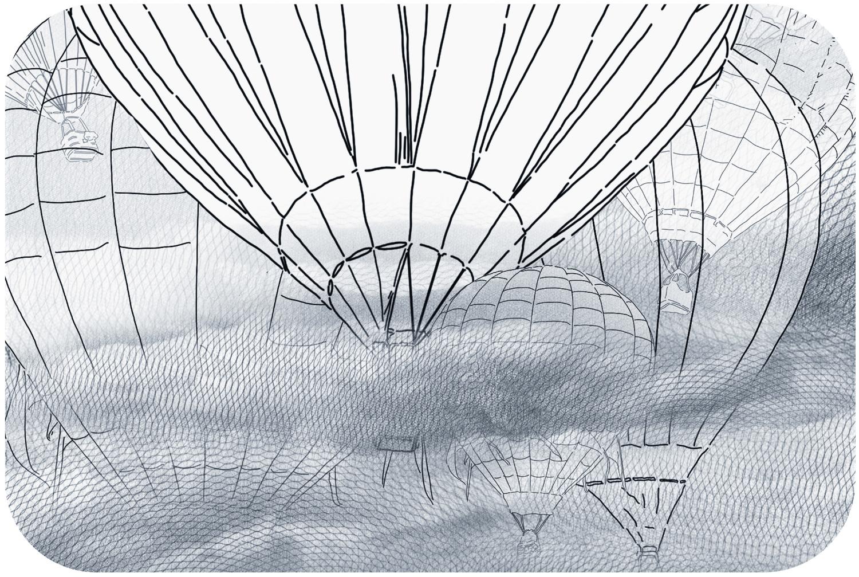 13_BalloonsUp-web.jpg
