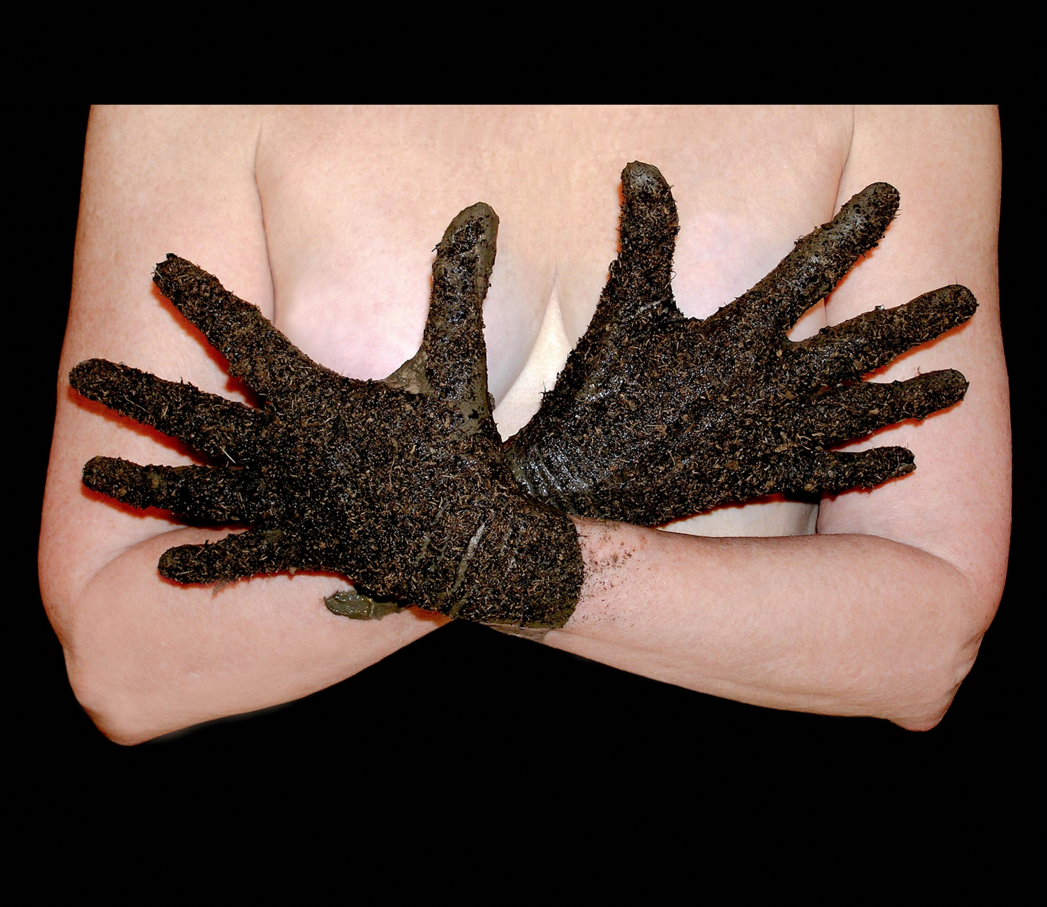 mud hands-web.jpg