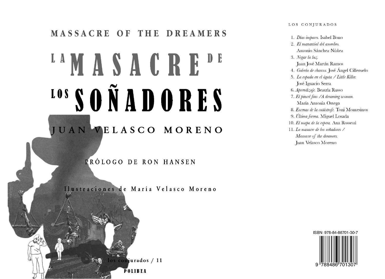 VelascoJuan_Masacre_Page_001.jpg