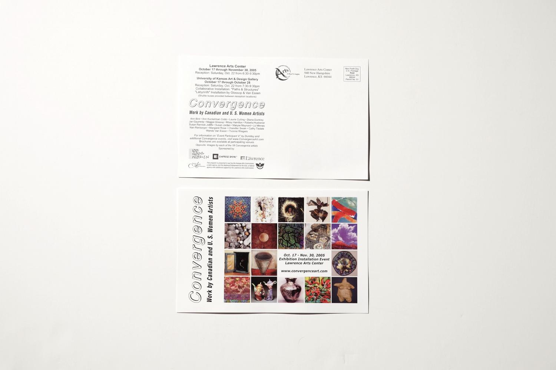 9982-web.jpg
