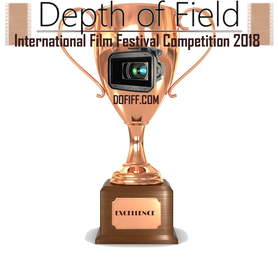 Excellence trophy 18-web.jpg