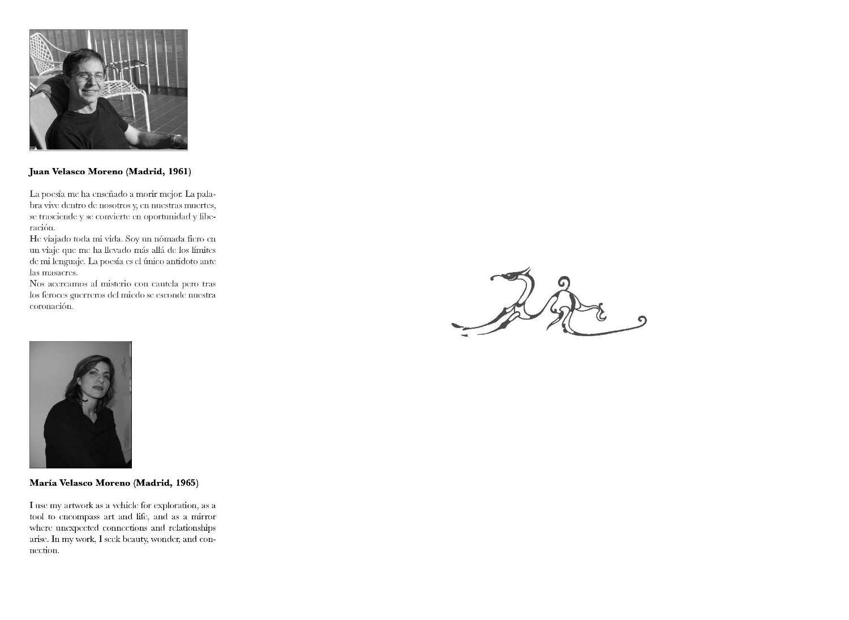 VelascoJuan_Masacre_Page_168.jpg