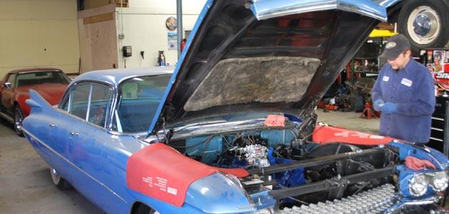 full-service-auto-repair-04 (1).jpg