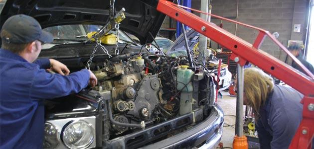full-service-auto-repair-06.jpg