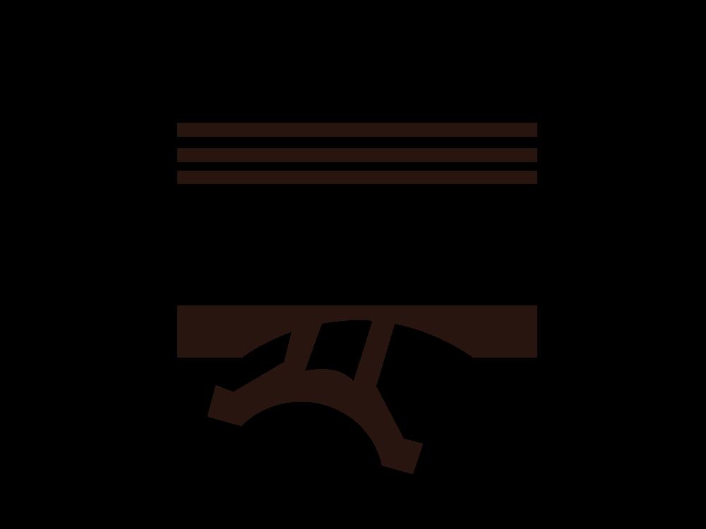 coloradoengine_logo_final_PNG.png