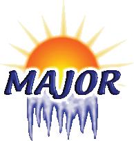 major.png