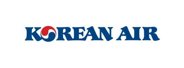 Korean-Air-Logo.jpg