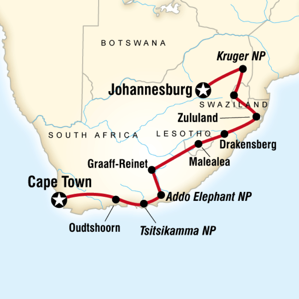 Cape to Kruger Adventure.png