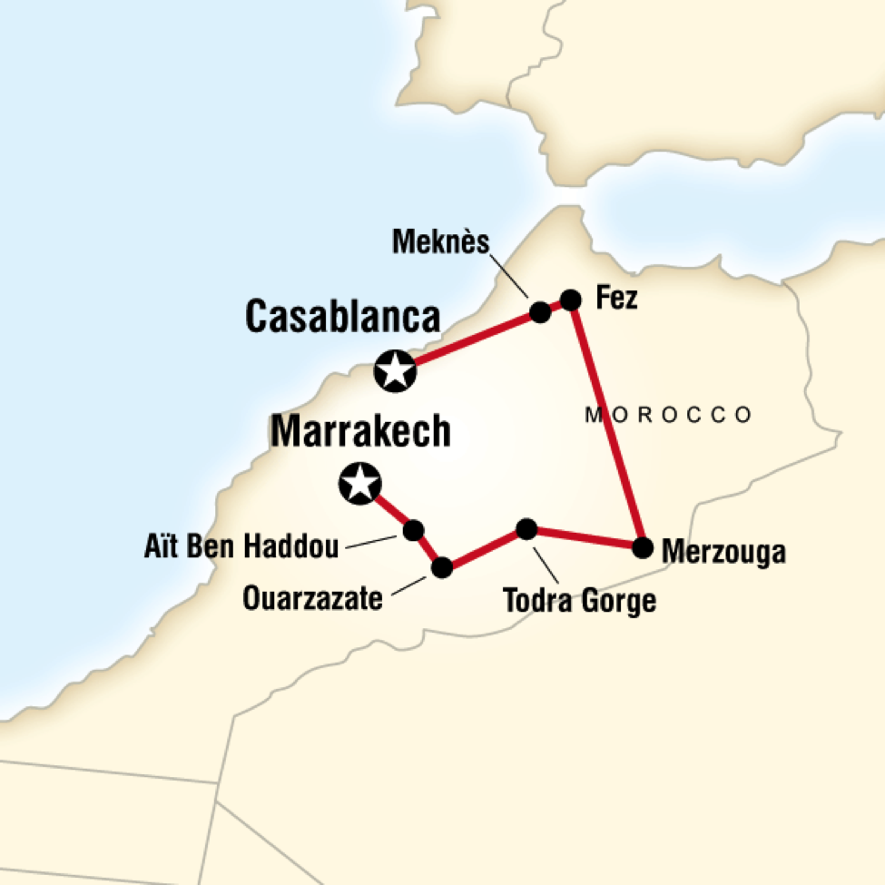 Morocco Journey.png