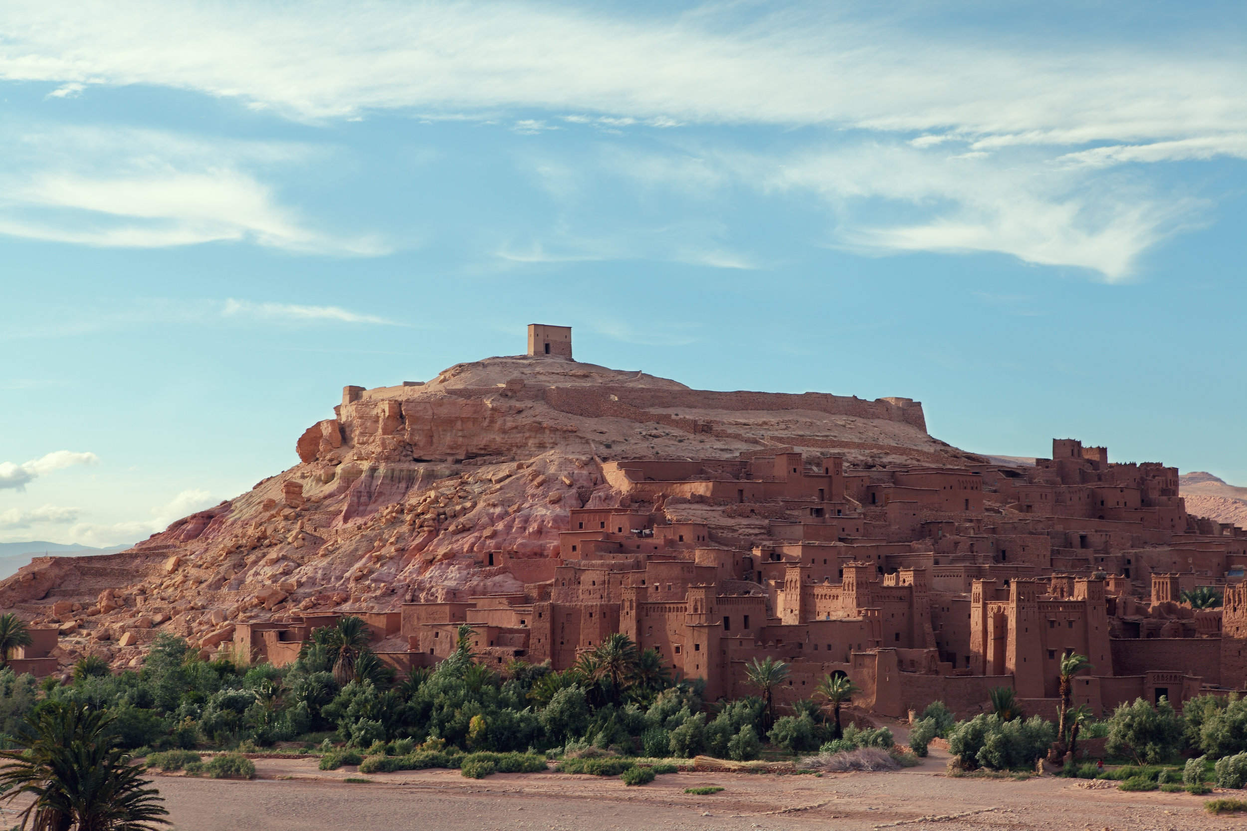 Morocco Ait Ben Haddou Mountains Ruin-Ruth Murphy 2012-IMG7233 Processed Lg RGB.jpg