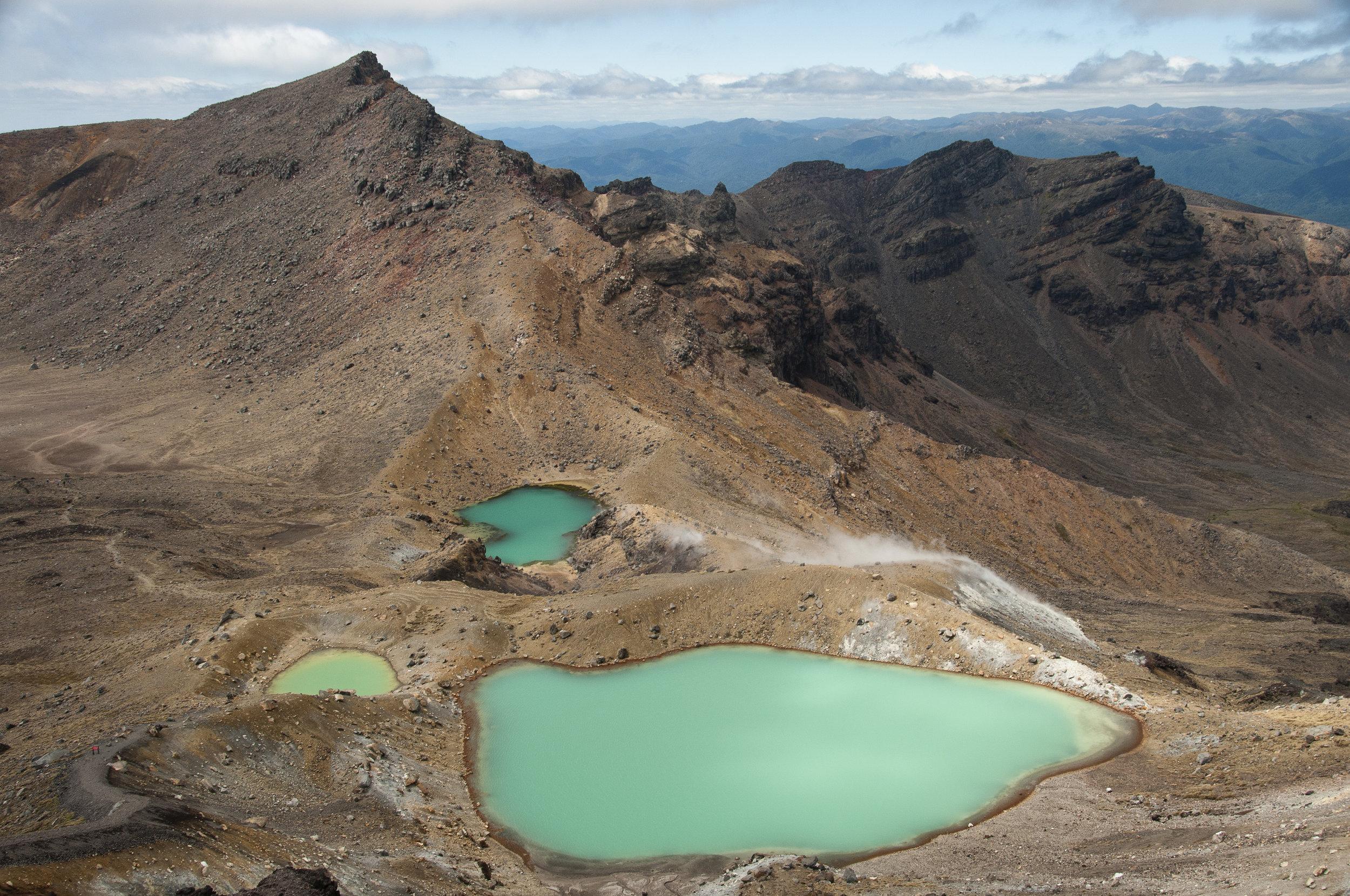 New Zealand North Island Mount Tongariro Lake-Daniel Noll 2013-IMG1012 Lg RGB.jpg
