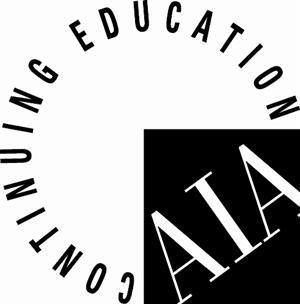 CE-AIA-logo.jpg