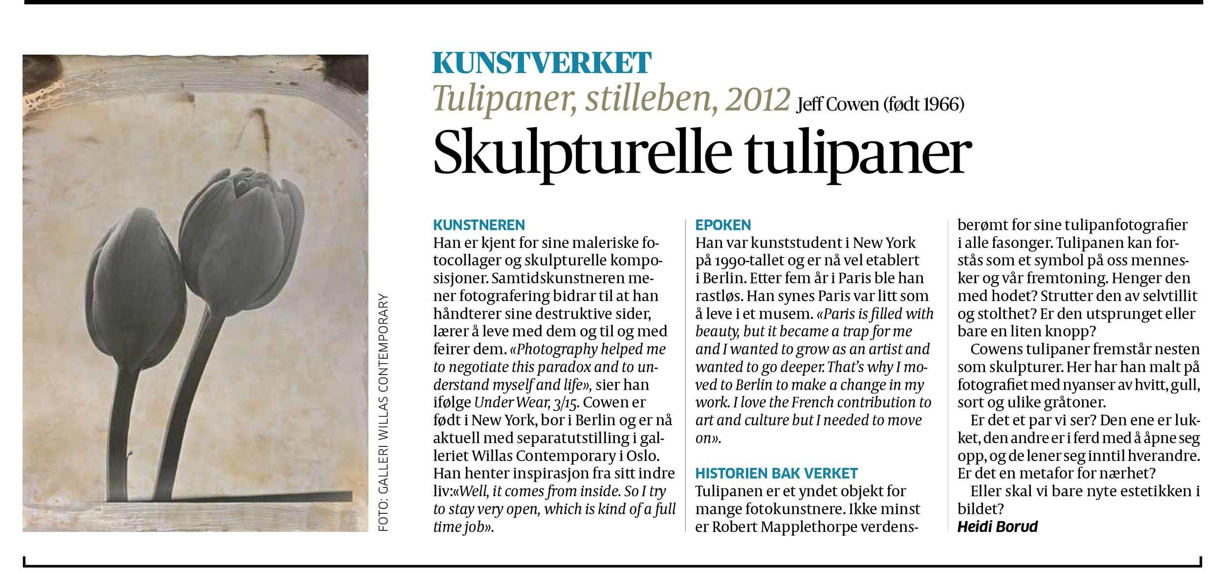 06.12.2015 Aftenposten.jpg