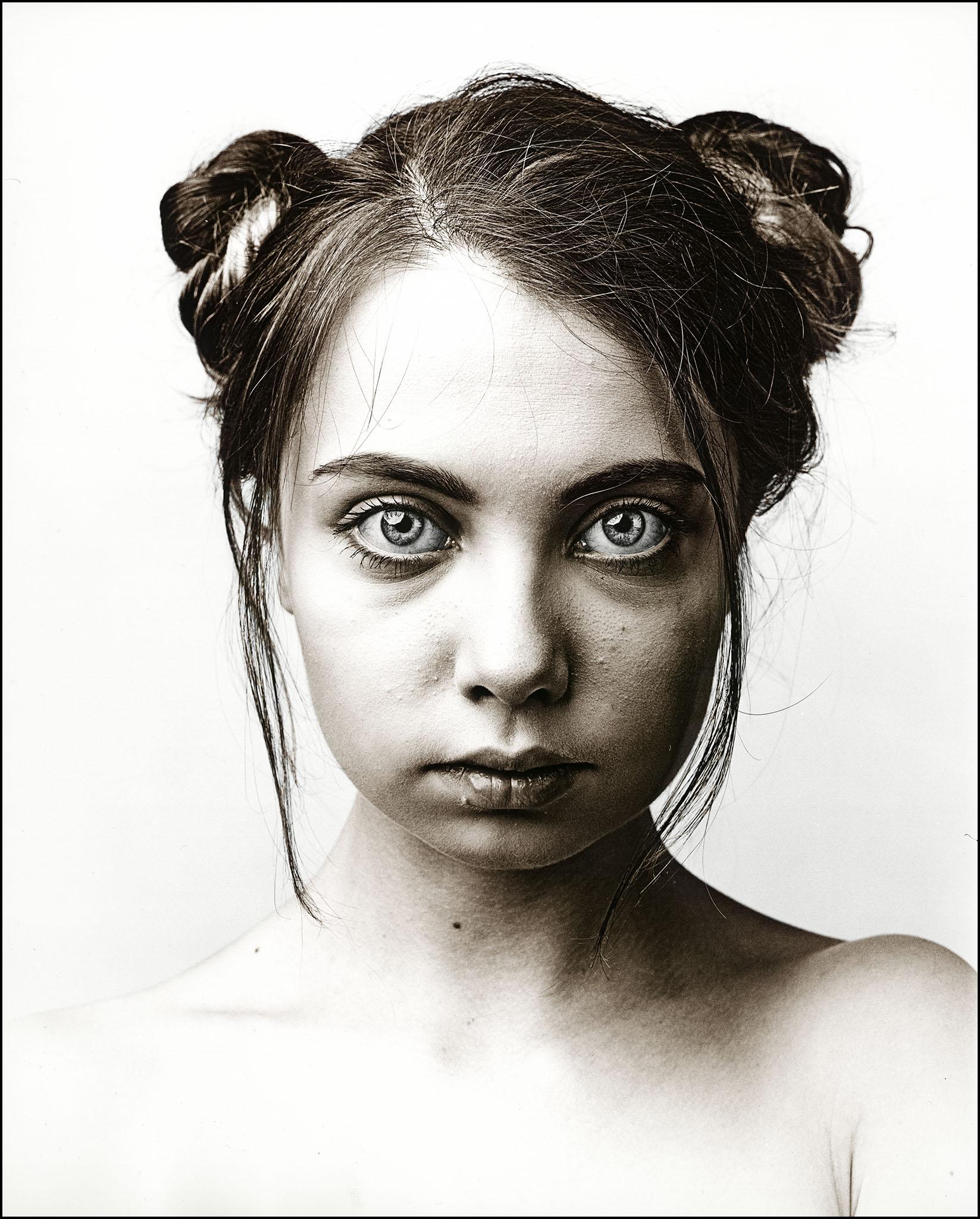 Elena S. - 2015