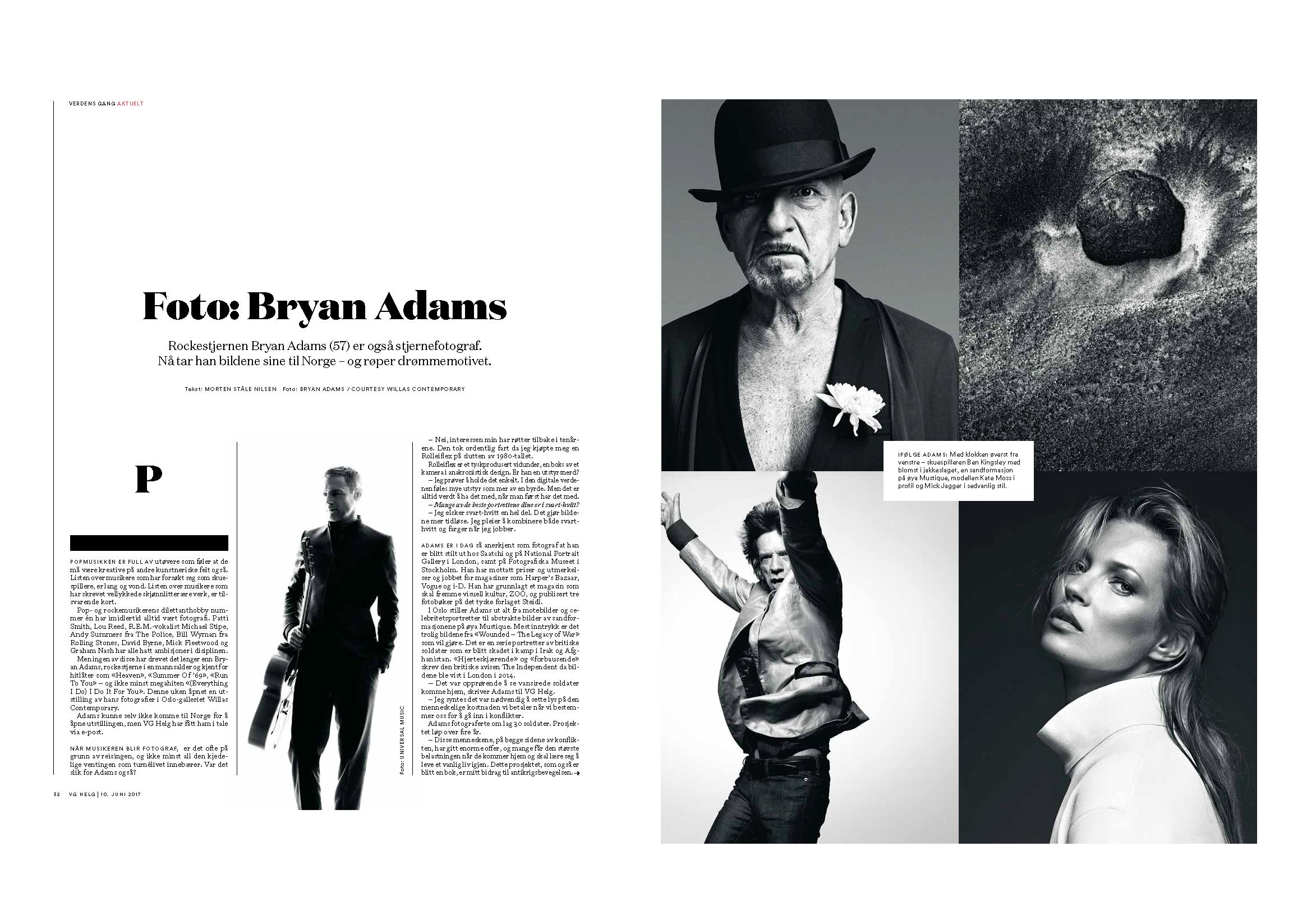 VG Bryan.jpg