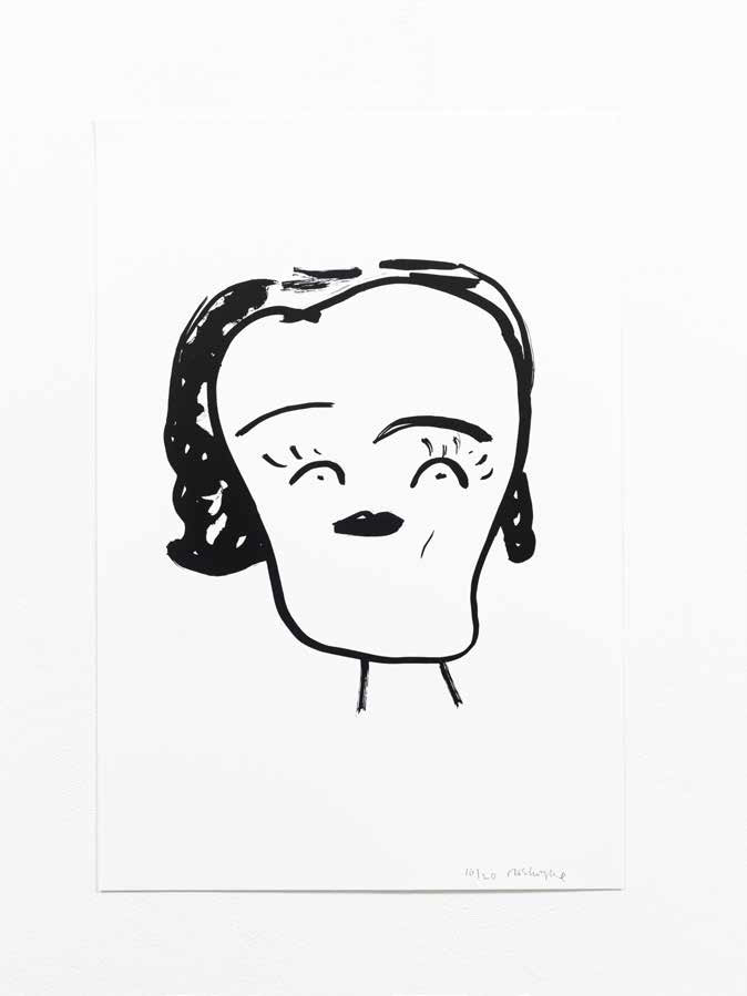 Rose Wylie Black Ink Edition Series-30.jpg