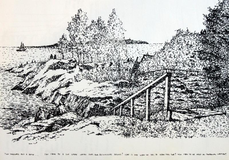 141_ink sketch8_Finland.jpg