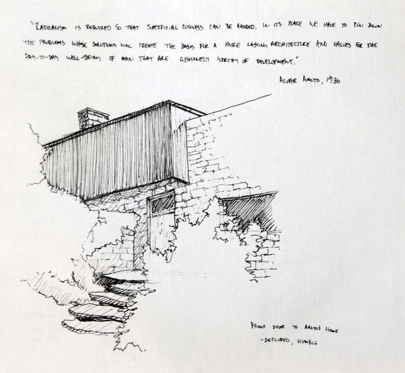 125_ink sketch24_Quote and Entry - Aalto.jpg